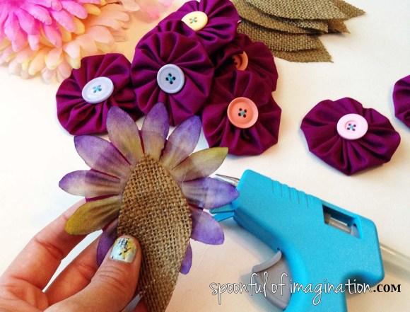 DIY_fabric_flower_tutorial