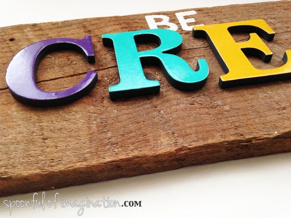 creative_wood_sign