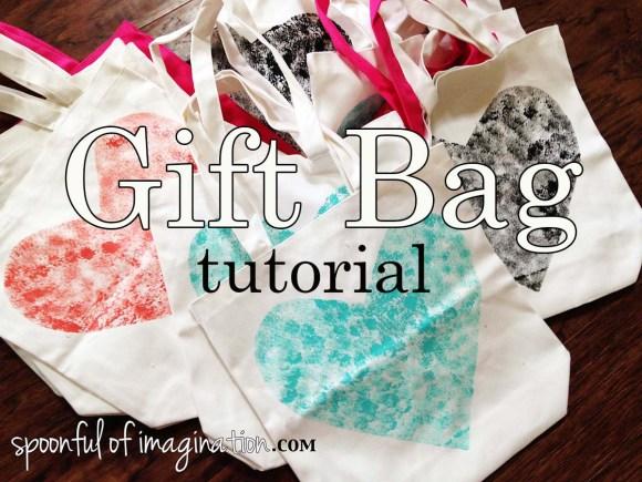 easy_gift_bag_tutorial