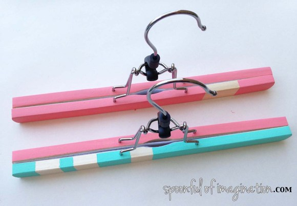 pretty_hangers