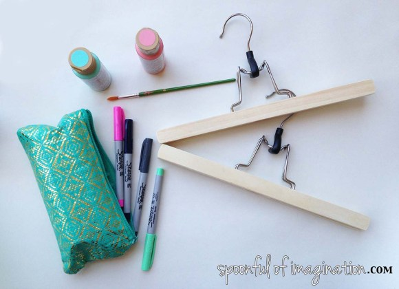 wood_hanger_craft