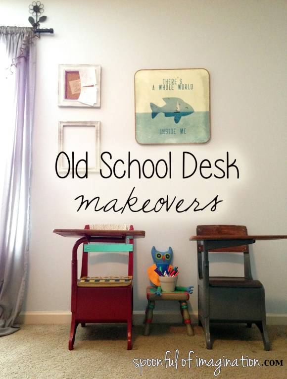 vintage_school_desks