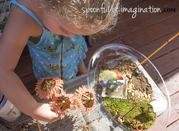 DIY_fairy_garden