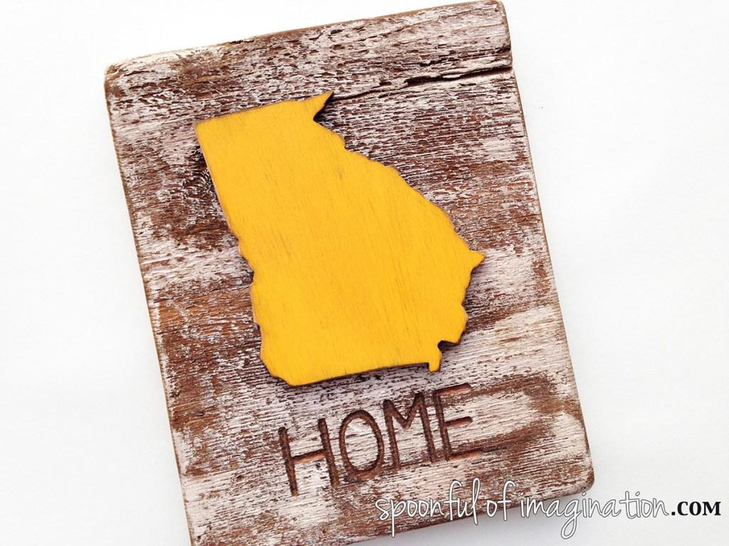 Georgia_home