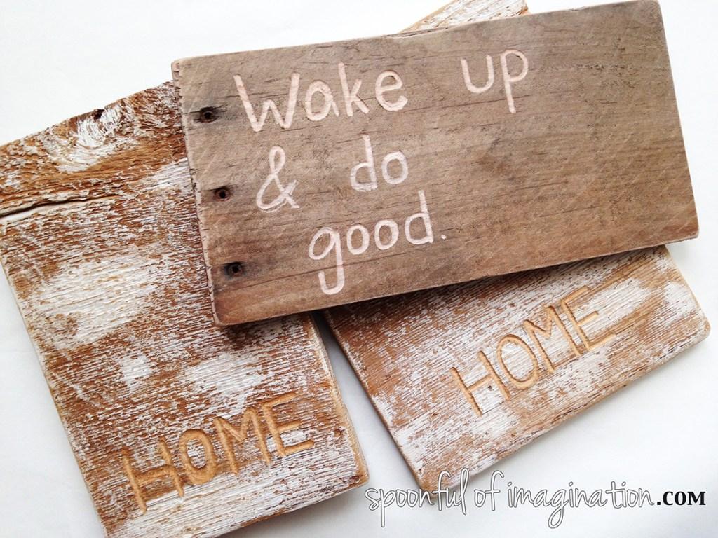 dremel_created_wood_signs