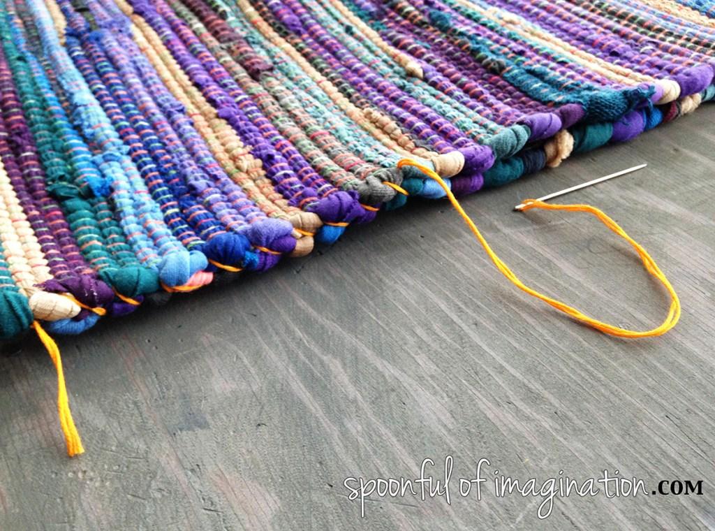 hand_stitch