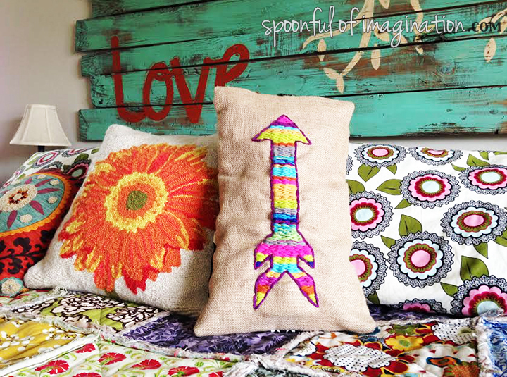 bohemian_pillows