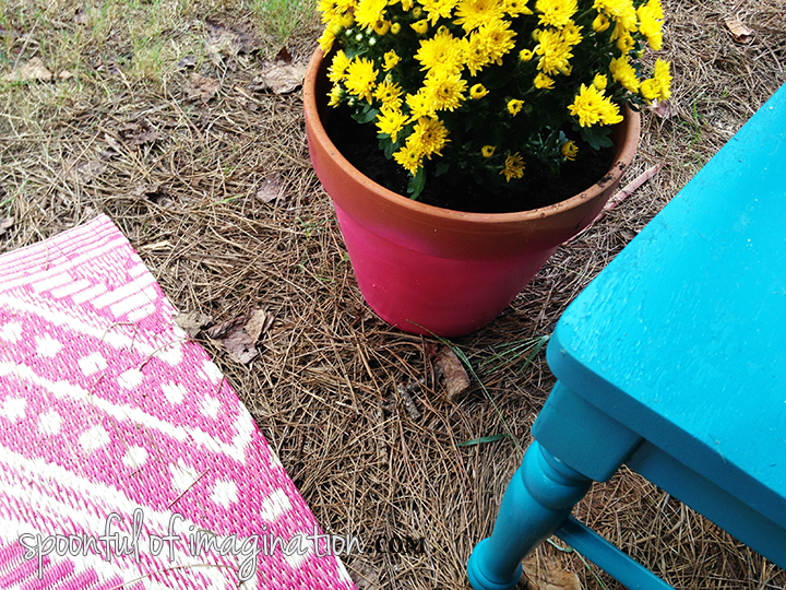 colorful_outdoor_flower_pot