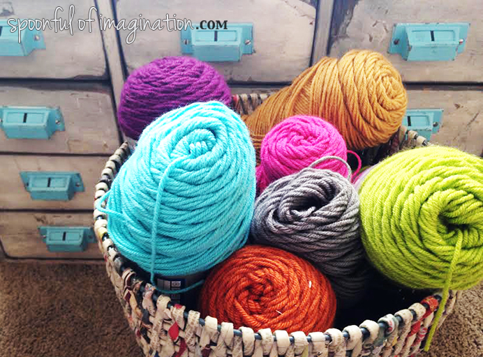 colorful_yarn
