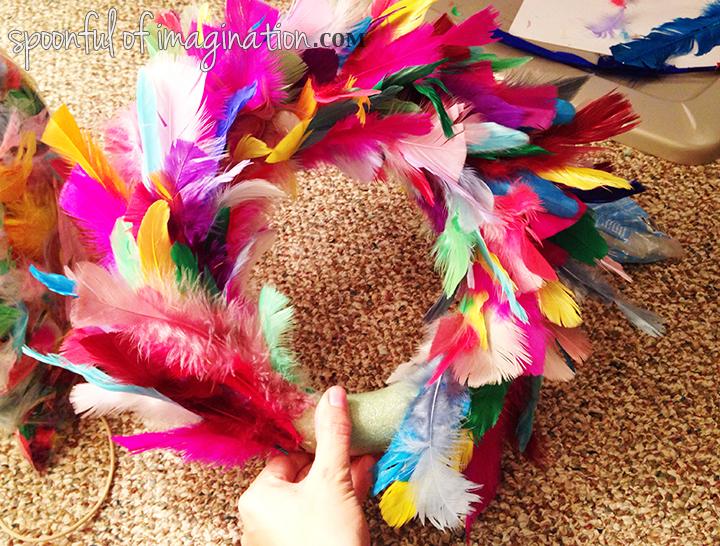 feather_wreath_tutorial