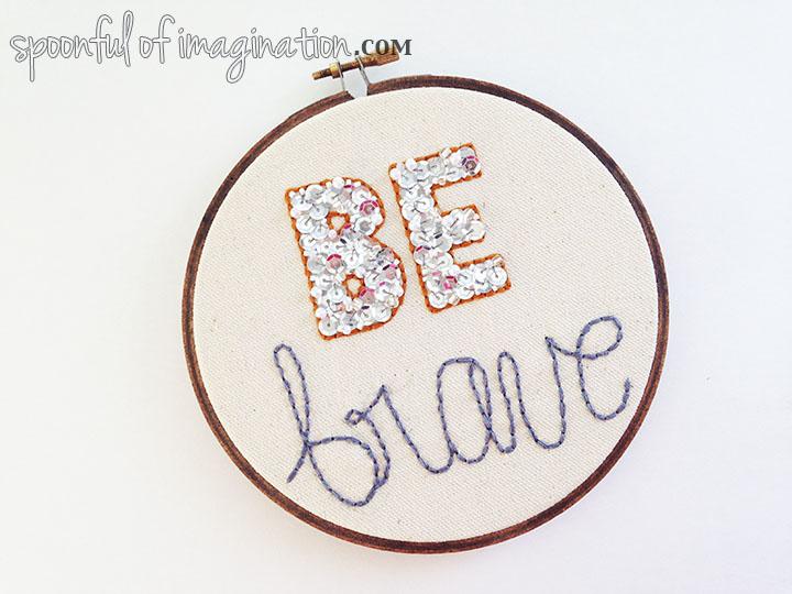 BE_BRAVE