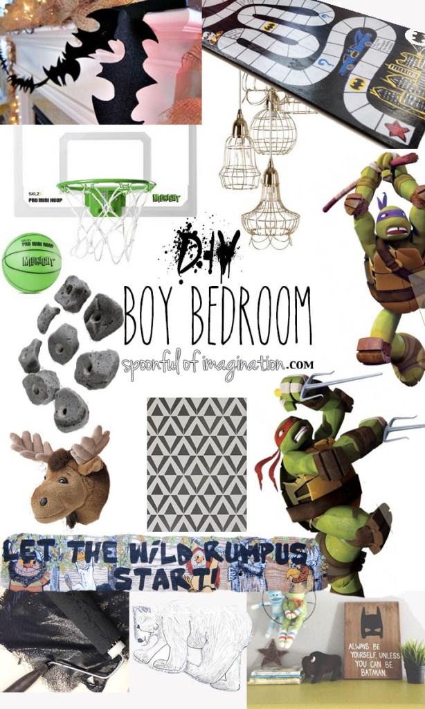 DIY_boy_bedroom