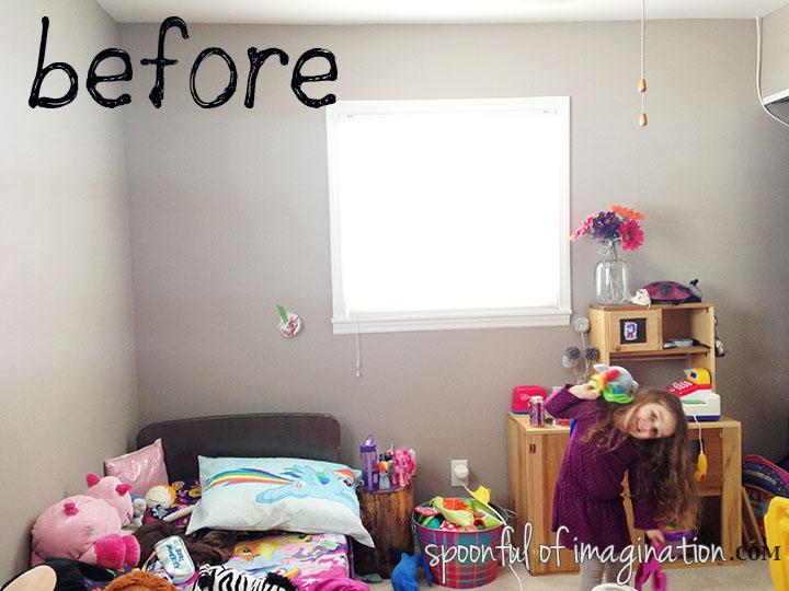before_bedroom_makeover