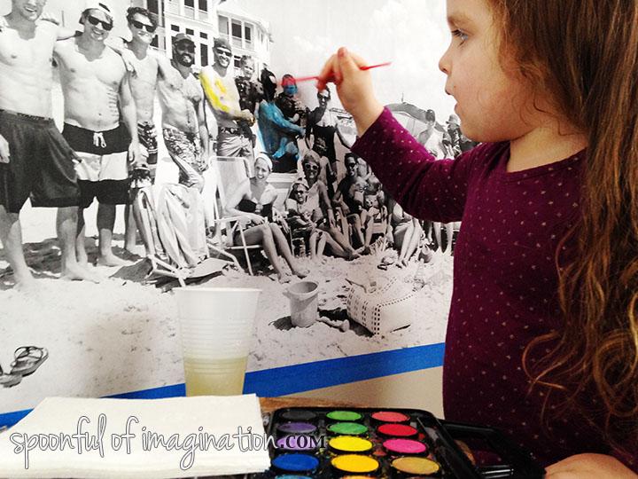 preschool_paint