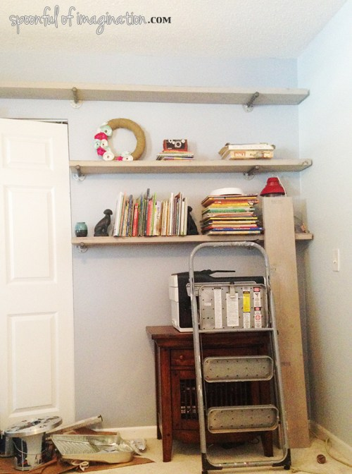 industrial_shelves_tutorial