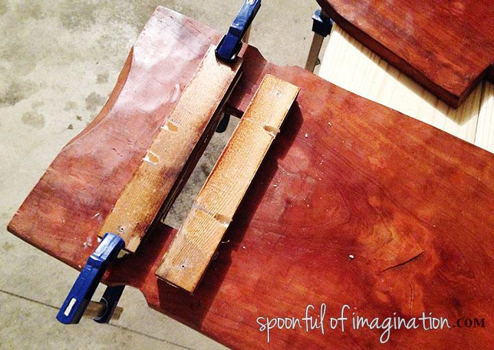 making_a_wood_shelf