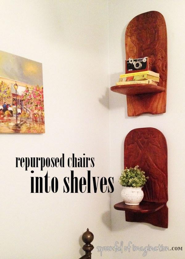 narrow_DIY_wood_shelf