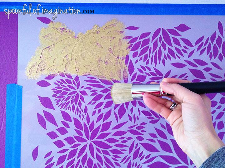 royal_design_stencils