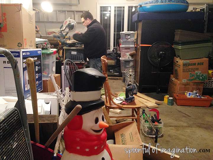 garage_messy_work_shop