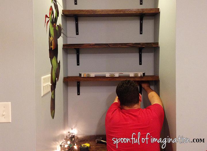 wood_shelves_tutorial