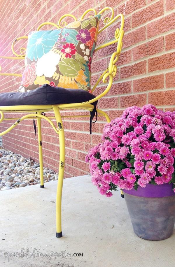 front_porch_decor