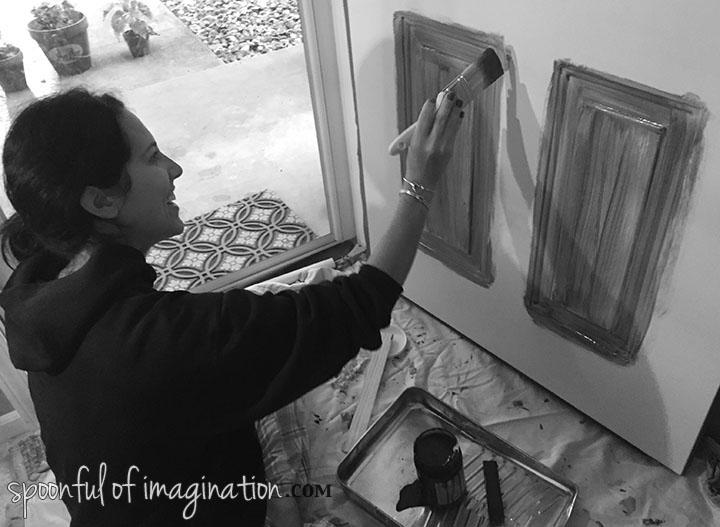 painting_front_door