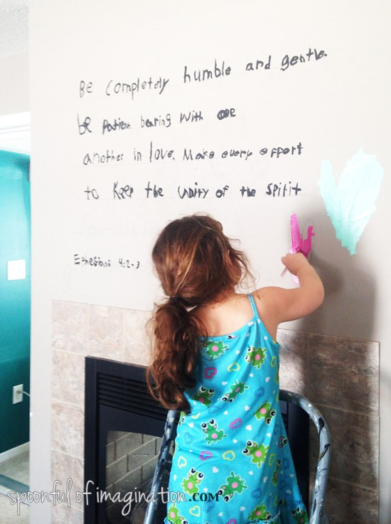 painting_hearts