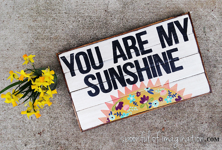 you_are_my_sunshine_sign5