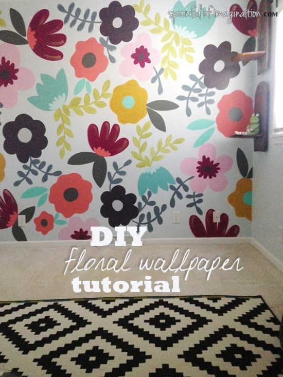 homemade_floral_wallpaper