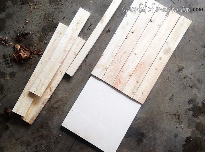 cut wood1