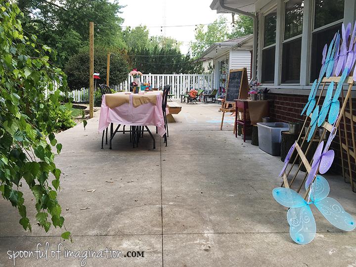 fairy_garden_party_decor