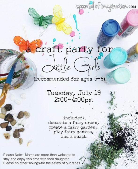 fairy_garden_party_invite
