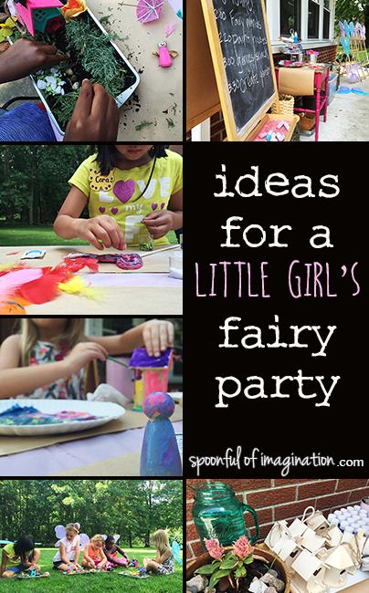 girls_fairy_paarty_ideas