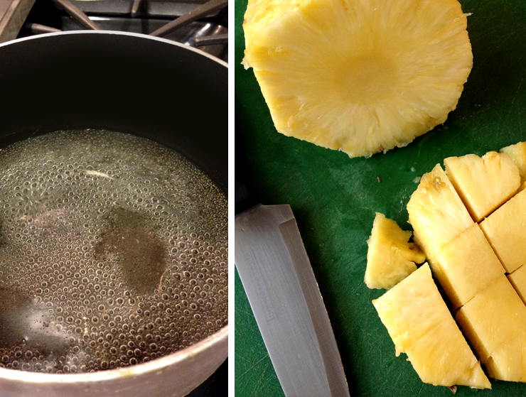 pineapplesorbet2