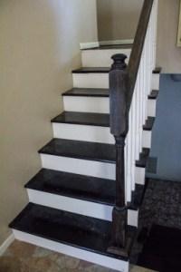 split level stairs - Design Decoration
