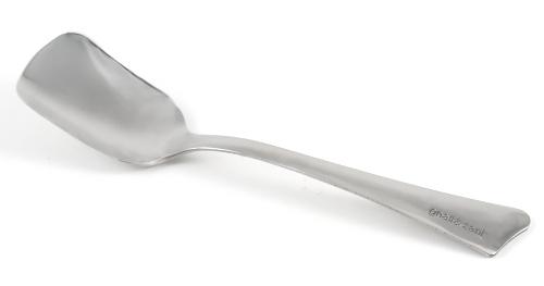05觀匙篇─點心匙 | Spoon-ism