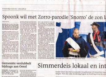 lcsnorro2