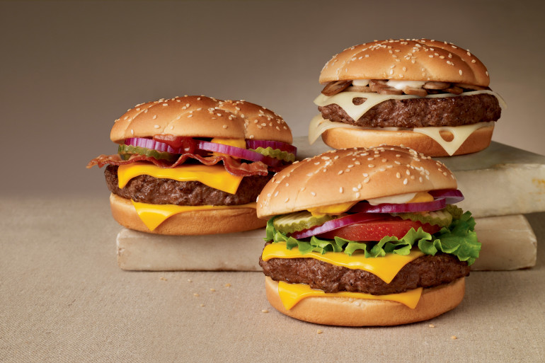 7 Clever Fast Food Hacks That Will Save You Serious Money