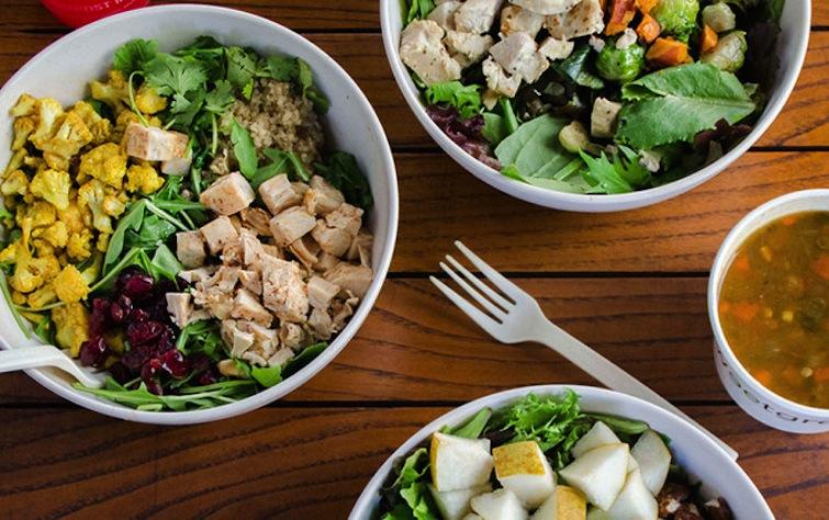 sweetgreen-salads-670x421