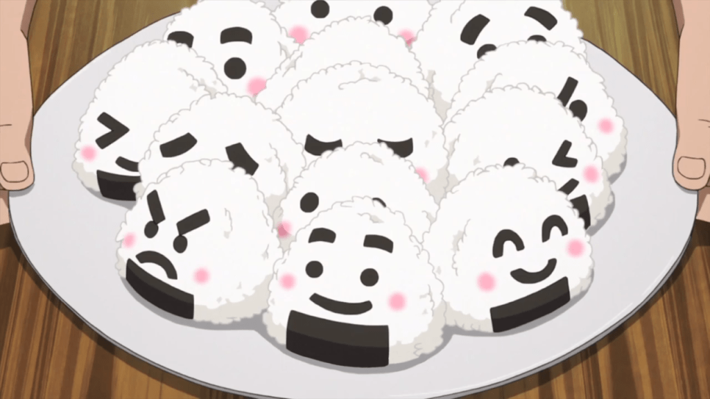 13 Anime Foods We Wish Were Real