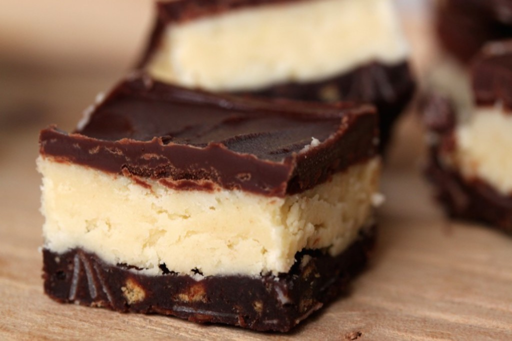 7 Desserts That Canadians Miss When Studying Abroad