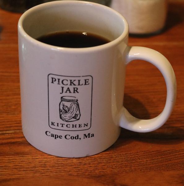 Pickle Jar Kitchen