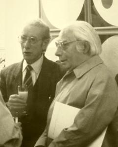 Spoorzoeker Albert Van Hecke  Spoorzoeker