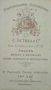 De Trez 1870 2