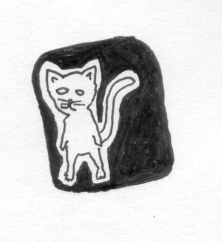 kitty portalS