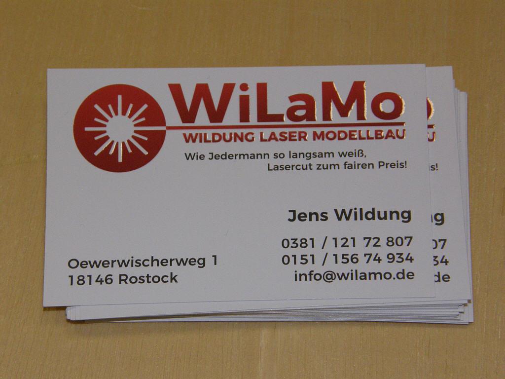 WiLaMo