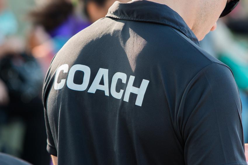 SPORactio Activité Physique Adaptée Lyon Programme Prise en charge Mutuelle Sport sur Ordonnance Coach