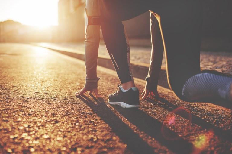 Santé : le manque d'activité physique met notre organisme en danger