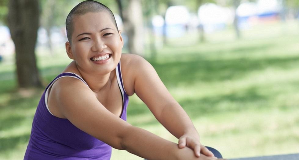 Nos activités physique - Activité physique adaptée - Sporactio - Lyon