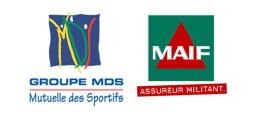Mutuelle MAIF et Mutuelle des Sportifs